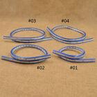 30/40/50/60cm Curve Rule Ruler Flexible Helix Vinyl Drafting Drawing Measure 1pc