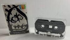 Schubert Dip by EMF Cassette