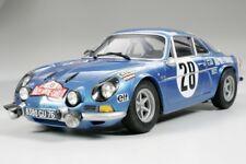 Tamiya Renault Alpine a110´71 mc - 300024278