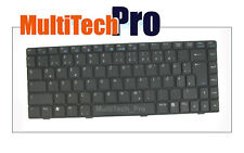 Org Asus DE Laptop Tastatur W7J W7S W7F W7 W5A W5F W5FE