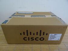 CISCO 1941/K9-RF Cisco Refurbished OVP
