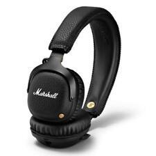 2017 Neu Marshall-Mid Bluetooth Kopfhörer-Schwarz drahtlose stereo - im ohr