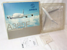 Airbus A380F aircraft Dragon wings New in Box 55826