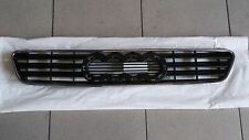 Calandra Mascherina Griglia anteriore radiatore nera Audi A3 8E dal 2000 al 2003