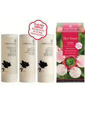 Living Nature Skin Steps to Purify Oily Skin 1 Kit