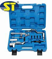 Car Reparing Tools Timing Locking Tool Kit For BMW Mini Peugeot Citroen/Pas