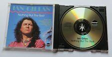 Ian Gillan - Nothing But the Best - CD Album 731455248227 Sweet Lolita