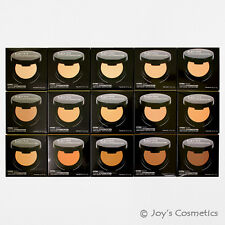 """1 NYX Hydra Touch Powder Foundation """"Pick Your 1 Color""""  *Joy's cosmetics*"""