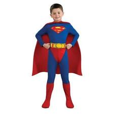 531462d7c5b6 Costumes for All Occasions Ru882085sm Superman Child Small