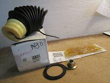 Monroe shock absorber adaptor kit AK65 Boot Cover