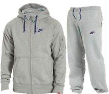 Herren Vintage-Sweats & -Trainingsanzüge