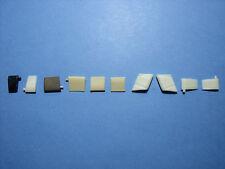 10  CAMERAS  1/18  FORMULE 1  VROOM  F1   FOR  MATTEL   MINICHAMPS  1/18