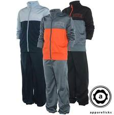 Nike Polycotton Clothing (2-16 Years) for Boys