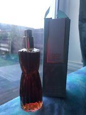 Estée Lauder - Youth-Dew eau de parfum spray 67ml ( New without box ) £40
