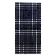 LED Solar Solarstrahler Solarlampe Solarleuchte Gartenleuchte Gartenstrahler NEU