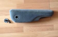 Ford Galaxy Seat Alhambra VW Sharan ARMREST ARM REST NS LEFT GREY 2001 - 2006