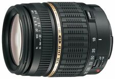 Tamron 18-200mm f/3.5-6.3 XR Di II LD for Pentax. U.S. Authorized Dealer