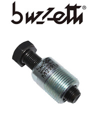 FLYWHEEL EXTRACTOR PULLER 22x150 BMW MOTORCYCLE MAGNETO REMOVAL SCOOTER 22MM M22