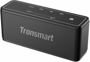 Tronsmart Element Mega Portable Bluetooth Speaker Wireless with Voice Assistant