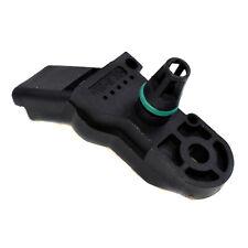 PRESSIONE GAS DI SCARICO 0906029 ORIGINALE macellaio sensore