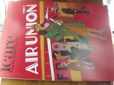 µ? Revue Aviation ICARE n°104 Air Union Toome 2
