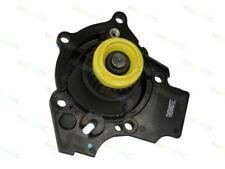 ENGINE WATER / COOLANT PUMP THERMOTEC D1W052TT