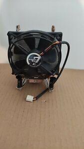 Arctic Freezer Pro 7 AC CPU Cooler
