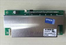 NEW EB-440W EB-460 EB-460I PKP-K230N FOR EPSON Lampdriver Lamp Power board D2220