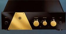 MBL 7005 Stereo Vollverstärker Endstufe Amplifier Verstärker Audio HiFi High End