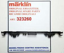 MARKLIN  32326 - 323260   FIANCATA CARRO FRIGO  BIERWAGEN SEITENTEIL