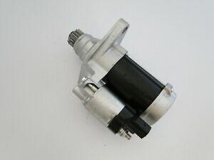 1S3852 STARTER MOTOR for AUDI A1 A3 Q2 TT 1.0 1.2 1.4 1.5 1.8 TFSI