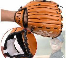 Guanti e guantoni da baseball