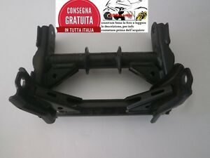 SUPPORTO MOTORE   PEUGEOT GEOPOLIS RS 250 05 12