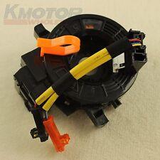 Brand New Spiral Cable Clock Spring for Toyota Highlander RAV4 Yaris 84306-22010