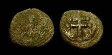 Michael Vii Dukas Class H Anonym. follis Constantinople (27 mm, 4.2 gr)
