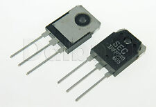 IRFP340 Original New IR 400V 11A .55Ω N-CHANNEL Power MOSFET TO-247