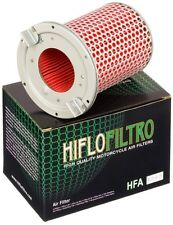 82-84 Honda VT500C Shadow Hiflofiltro Air Filter  HFA1503