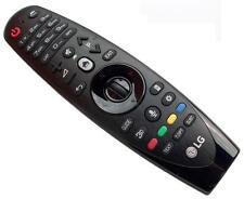 NEW ORIGINAL TV REMOTE CONTROL LG MAGIC AN-MR600 for Select 2015/16 Smart TVs