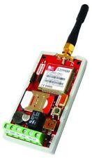 WiLARM-ONE GSM-Modul mit SMS-Versand, Telefonanruf, Sprachnachricht