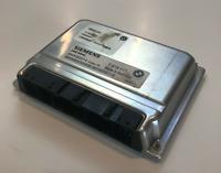 Remap Service for BMW E39 525i M54B25 MS43 2000-2004 upto 224bhp EWS Delete
