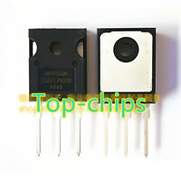 10pcs IRFP260NPBF IRFP260N IRFP260 HEXFET Power MOSFET TO-247