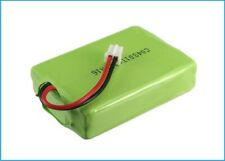 Battery for Sportdog 650-052 DC-25 DC25 SR200-I 1200 1800 SR200-IM SR-200IB 2000