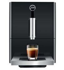 Jura A1 Fully Automatic Coffee Espresso Machine