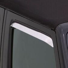Side Window Vent-Ventshade Deflector Front AUTO VENTSHADE 12006
