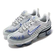 Nike Air Vapormax 360 Spruce White Racer Blue Mens Running Shoes CK9671-001