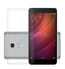 Tempered Glass Screen Protector for XIAOMI REDMI Note 4x