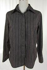 Klassische Marc O'Polo Damen-Blusen Damenblusen, - tops & -shirts