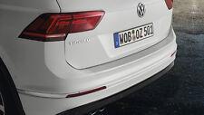 Original VW Volkswagen Tiguan 5N Ladekantenschutzfolie Schutzfolie 5NA061197
