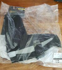 Mavic Crossride H2O Waterproof Neoprene Shoe Cover Size S