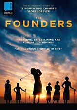 The Founders [DVD]